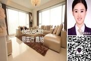 全套房四居急售:直观玉渊潭+南北东+单价仅5.4万+保养如新