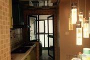 新迎片区 金色俊园 精装3室 户型采光好 温馨有爱拎包入住