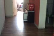 济南解放路民政厅宿舍,出租30平主卧,带小阳台