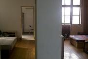 台北路二室一厅交通便利空调二台