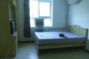 个人出租,北京大学东门一居室
