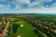 富力千亩红树林 湿地公园围绕2房精装48万享内外双海湾福地 -室外图-362978609