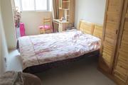 创意英国精装标准一室一厅 家具家电全齐拎包入住