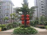 澄迈老城市、绿生花园紧邻高铁站、交通生活方便 即买即住 性
