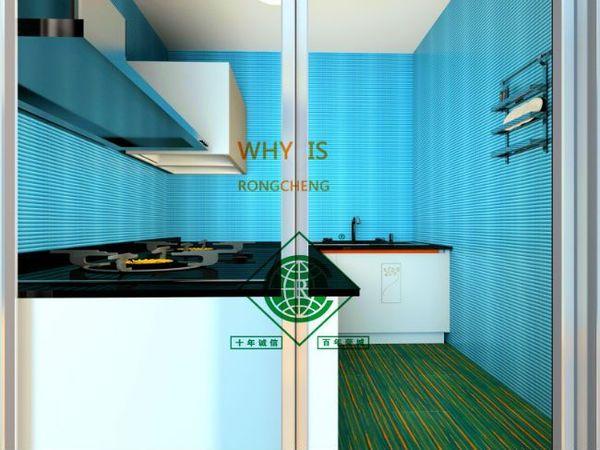 吴井路 春城路 环城南路 三大商圈围绕 一手现房均价七千二-室内图-5