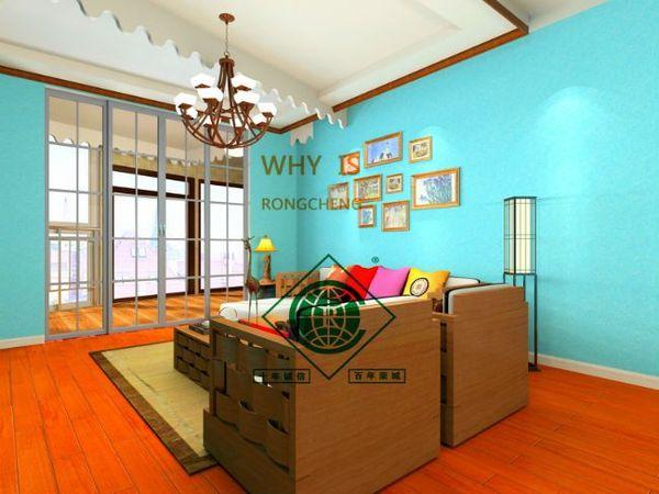 吴井路 春城路 环城南路 三大商圈围绕 一手现房均价七千二-室内图-7