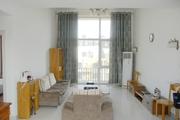 三期免税 双卧朝南送3个露台 实用面积140平 客厅挑空4米