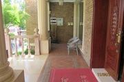 果林湖世林国际豪华独栋别墅 带300平米大花园 带公立学校