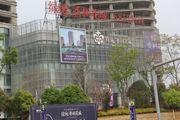香港绿地集团 首付可分期 板式楼 婚房首选 以后你肯定会感谢
