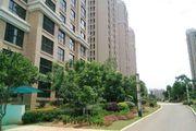 呈贡新城广电苑现房5室2厅3卫235平米跃层 带车位-室内图-2