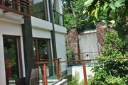 亚龙湾 唯一 纯半山 现房精工墅 独栋带泳池花园