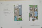 申亚亚龙湾壹号 中式四合院大别墅 独立阳光房 地下双车位入-室内图-7