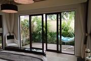 申亚亚龙湾壹号 国湾中枢 一院两天堂 空中泳池 私家电梯 -室内图-5