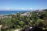 富力湾  独栋半山豪宅别墅 正面观海 纯地上三层 现房-室外图-334460562
