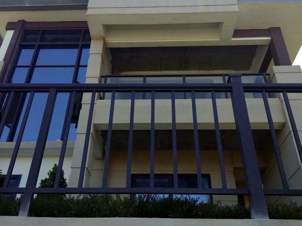 富力湾  独栋半山豪宅别墅 正面观海 纯地上三层 现房-室内图-8