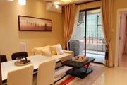 海南老城 现房特价、蓝天、沙滩,阳光 旅游 度假 养生圣地