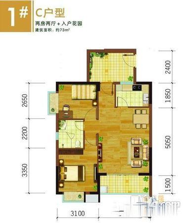 海南老城 世界长寿之乡 小区配套养老医疗系统 养老养生度假-室内图-11