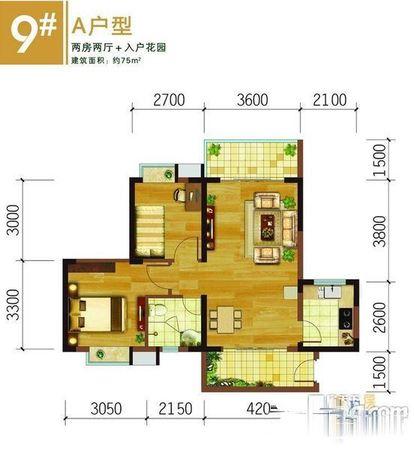 海南老城 世界长寿之乡 小区配套养老医疗系统 养老养生度假-室内图-12