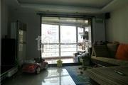慧时欣园 地铁十号线地铁附近正规精装三居室便宜出售