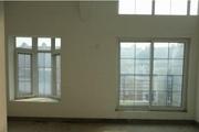 顺义新城 潮白河别墅区,水色时光,独栋大院别墅,税少急售