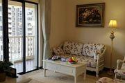南国威尼斯城 纯生态养生 万户大盘 长寿之乡 精装修两房