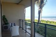 海景装修房不多房子了 报销三天两晚住宿长岛蓝湾