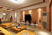 涌鑫哈弗酒店式公寓15万起月租1200即买即 即买即盈利-室外图-3