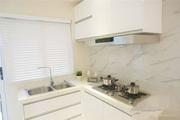 王家湾即买即赚 78平小两室单价一万三五-室内图-4