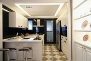 王家湾商圈最新一栋66平87万 下个月就可以拿到租金