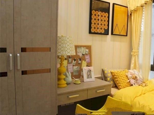 王家湾即买即赚 78平小两室单价一万三五-室内图-5