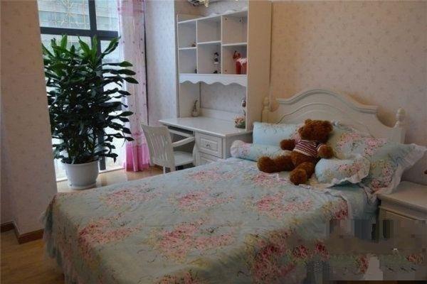 王家湾即买即赚 78平小两室单价一万三五-室内图-1