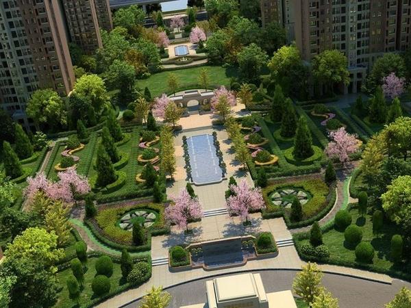 王家湾商圈最新一栋66平87万 下个月就可以拿到租金-室外图-358932939