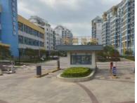 飞霞港湾-外观图1