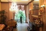 度假区海韵枫丹 端头600平668万 6室 诚心出售 豪38-室内图-2
