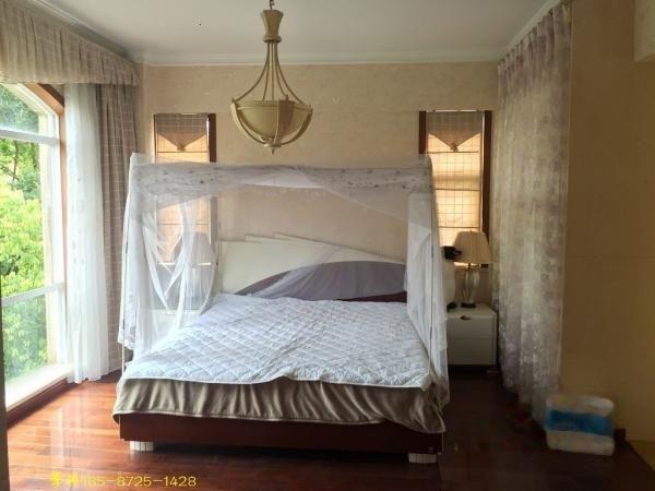 度假区海韵枫丹 端头600平668万 6室 诚心出售 豪38-室内图-6