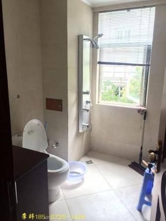 度假区海韵枫丹 端头600平668万 6室 诚心出售 豪38-室内图-7