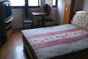中山大道黄石路口,一室一厅,全配设施,拎包直住14