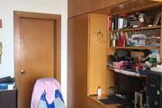 星河园 单身公寓 精装修 拎包入住