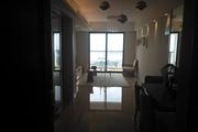 鸿洲天玺 图片详细 标准一房