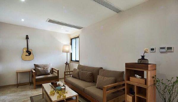 你不清楚的武汉楼市 50平小户不限购总价67万-室内图-1