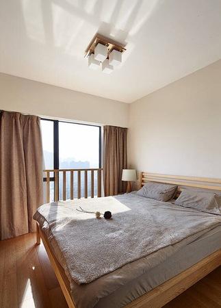 你不清楚的武汉楼市 50平小户不限购总价67万-室内图-2