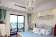 文昌一线海景公寓,近500米私属海岸,畅享碧海蓝天的缤纷魅力
