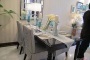 真室房源  低于市场价10万   现房3个月拿房本