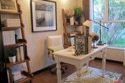 真室房源  低于市场价10万   现房3个月拿房本-室内图-2