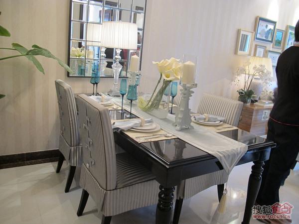 真室房源  低于市场价10万   现房3个月拿房本-室内图-1