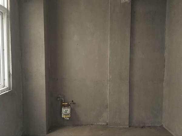 东风阳光城 3联排把头别墅 绝佳户型 带车库 两证满两年-室内图-8