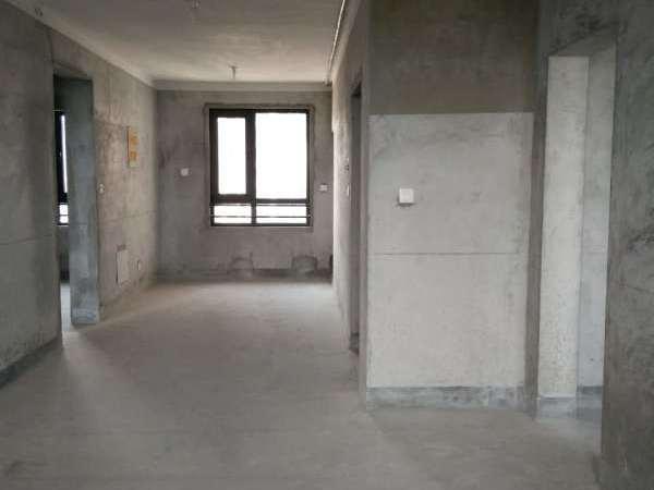 万达广场3室2厅1卫109平加车位132万-室内图-4