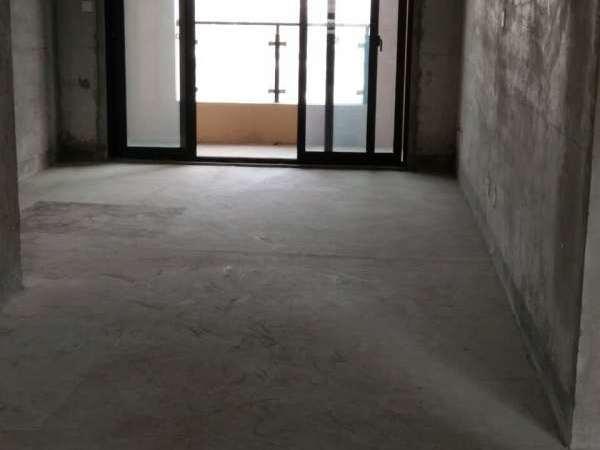万达广场3室2厅1卫109平加车位132万-室内图-5