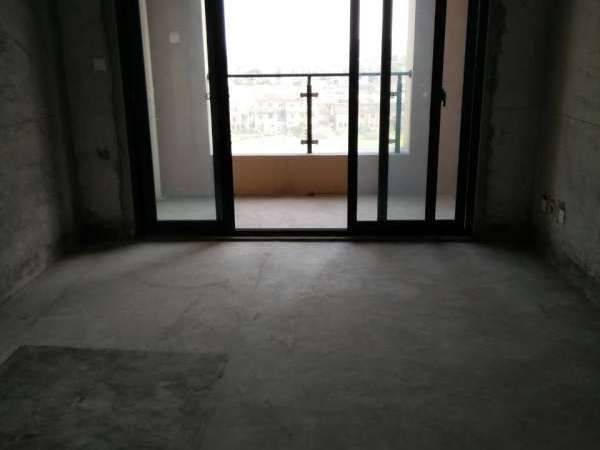 万达广场3室2厅1卫109平加车位132万-室内图-6