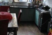 桔园小区 精装修 拎包入住 温馨装修给您温暖的家